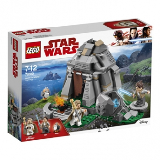 GIOCHI LEGO GREAT PLAYSET