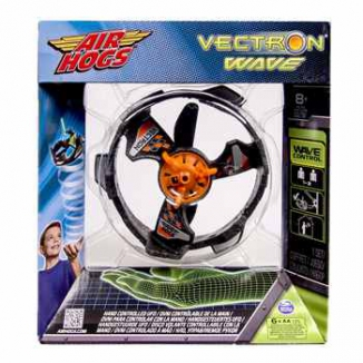 GIOCHI AIR HOGS VECTRON WAVE